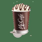 Cappuccino Tentación Mediano
