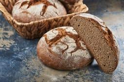 Житній хліб (800г)