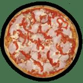 Піца Неаполітано (30см)