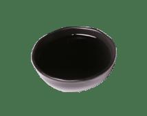 Соевый соус (50 г)