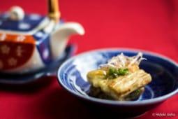 Nasubiyaki
