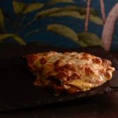 Porto Santo 4 quesos