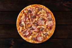 Піца Цезар (30см)