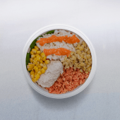 Maintain & Sustain (veggie) - 250g