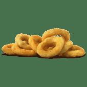 Onion Rings Medium