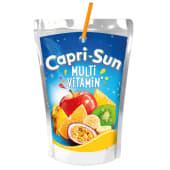 Zumo Capri Sun.