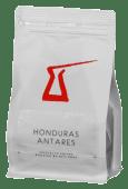 Кава Honduras Antares (250г)