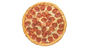 Піца Пепероні (380г)
