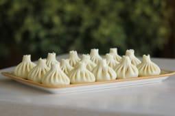ხინკალი ყველით (10ც)