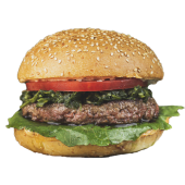 Burger Miesiąca Cimcirimcim XL