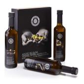 Box Colección 3 Botellas 1500 Ml (3X500 Ml)
