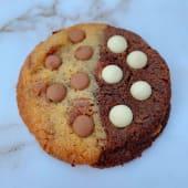 Cookie MixMax