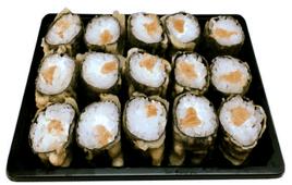T8-15. Maki Frito