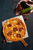 Pizza matera