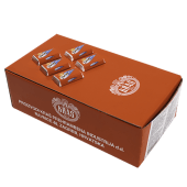 Mini mliječna čokolada 1,5 kg