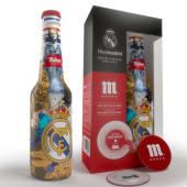 Pack Edición Especial Real Madrid