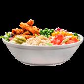 Epic bowl
