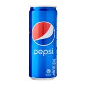 Pepsi بيبسي