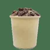 Geláto cremoso Ferrero (12 oz.)