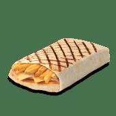 Tacos Le Fermier (Poulet)