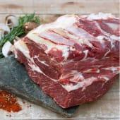 Roast Beef 500G