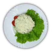 Салат Пємонтський (270г)