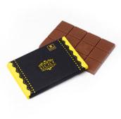 Čokolada Sicily