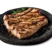 Lomo fino de cerdo