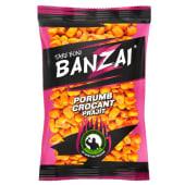 Banzai - Porumb crocant