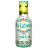 Arizona te al limone 50cl