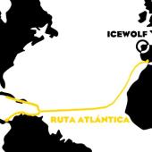 Ruta Atlántica