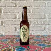 Cerveza Ocho Reales Pilsner (35 cl.)