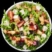 Salata Mediterranea