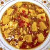 0161. Mapo Tofu