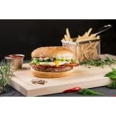 Бургер «Гранд» (315г)