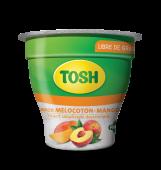 Yogurt Mango Melocotón TOSH