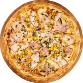 Піца Сімейна (30см/550г)