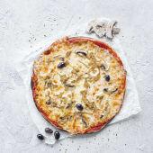 Pizza Nova3