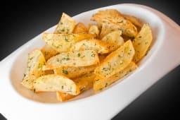 Картопля по-домашньому (175г)