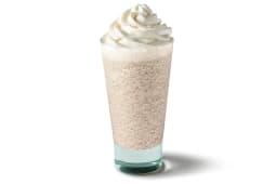 Frappuccino® aux pépites de chocolat blanc