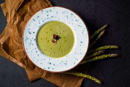 Моряк Папай крем суп (280г)