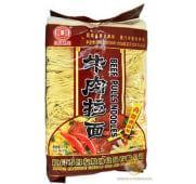 Massa de Trigo Changyou 1kg