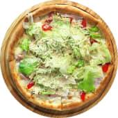 Піца Цезар (25см)