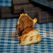 Empanada Dulce