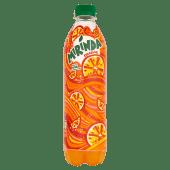 Mirinda Orange 0.5l