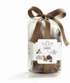 Biscotti Capresi Senza Glutine 200 gr