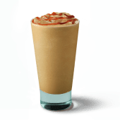 Caramel Light Frappuccino®