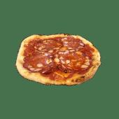 Pizzetta Diavola