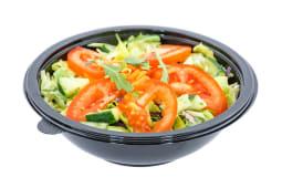 Vegetarijana salata