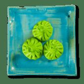 Хінкалі з сирно-грибною начинкою (4шт)